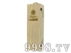 法国之光单支3L装通用木盒