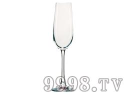 法国之光香槟杯
