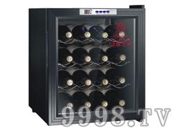 电子酒柜(BW-50D