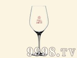 法国之光葡萄酒杯