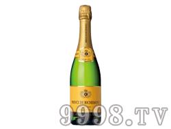 法国之光・里查曼王子起泡葡萄酒(半干高泡)