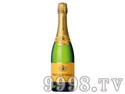 法国之光・里查曼王子起泡葡萄酒(天然高泡)