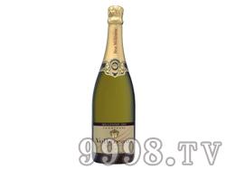 法国之光・维乐经典香槟
