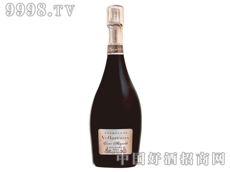 法国之光・维乐玛格丽特香槟