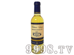 法国之光・赛珀蒂庄园贵腐酒375ml