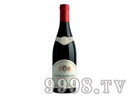 法国之光・罗曼尼・罗伯特庄园干红葡萄酒