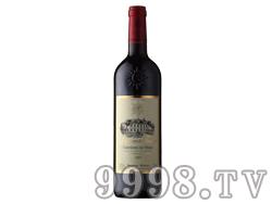 法国之光・经典干红葡萄酒
