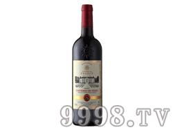 法国之光・特酿干红葡萄酒