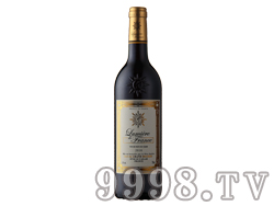 法国之光・金标干红葡萄酒