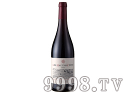 法国之光・乐好干红葡萄酒