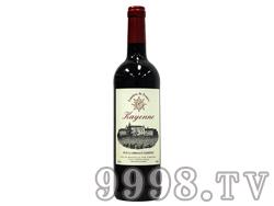 法国之光凯宴红葡萄酒