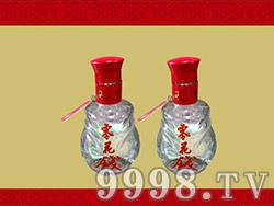 零花钱酒(125mL)