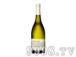 万色干白-2011葡萄酒