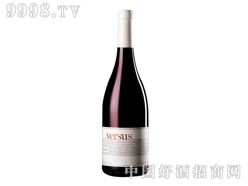 万色干红2010葡萄酒-红酒招商信息