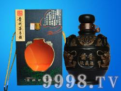 小神女个人收藏2500ml(16)