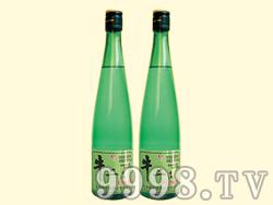 牛二古法陈酿酒480mlx12