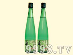 牛二古法陈酿酒248mlx20