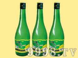 牛栏峪陈酿酒248mlx20