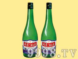 北京二锅头酒248mlx20