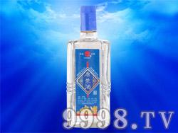 五粮窖藏原浆酒450ml