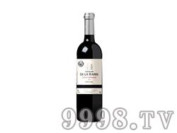 龙船佳酿干红葡萄酒