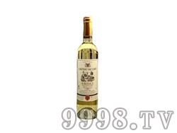 维斯纳特甜白葡萄酒