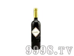 珊蒂诗干红葡萄酒