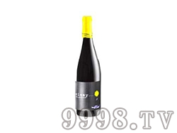 西奥希家族珍藏干红葡萄酒