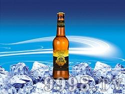 8°P萨瑞娜1356-大麦冰樽瓶装