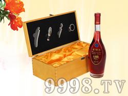 黄木盒乳泉石榴酒