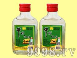 牛栏仙庄酒100ml