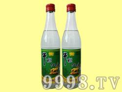 牛栏仙庄酒500ml