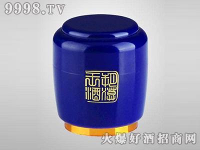 郓东(深蓝)瓶盖