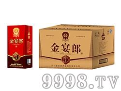 金宴郎T6酒
