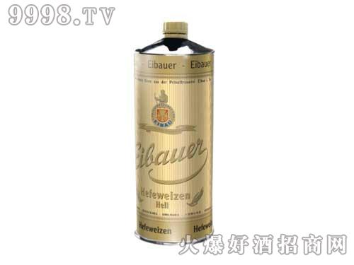 爱堡小麦白千赢国际手机版-2L
