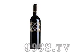 法国尚多芳米内瓦帕菲儿葡萄酒