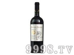 彭特典藏卡曼尼干红葡萄酒