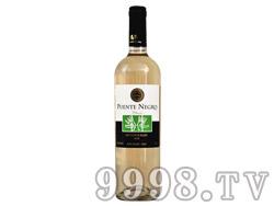 彭特精选长相思干白葡萄酒