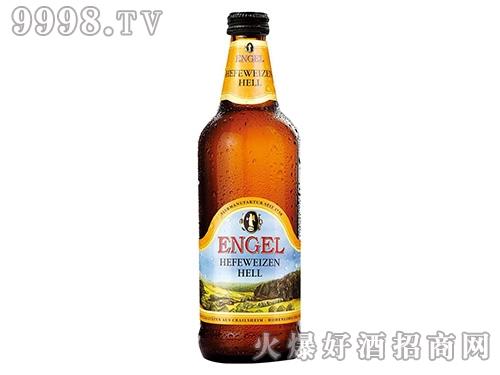 天使小麦白千赢国际手机版5.2度