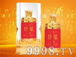东汉原浆酒30