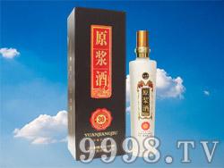 复兴梦原浆酒30 620ml