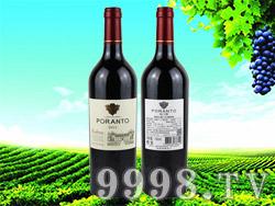 法国柏兰图诺顿公爵干红葡萄酒