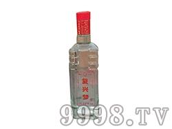 复兴梦-光瓶酒