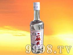 扎门二锅头酒350ml