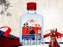 北京二锅头酒100ml
