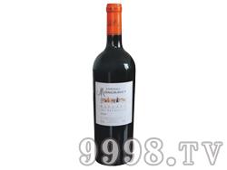 玛歌圣玛丽庄园・梦露干红葡萄酒