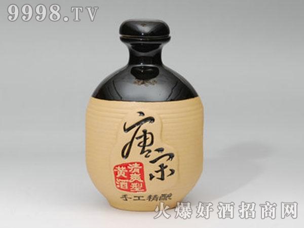 唐宋黄酒 酒瓶