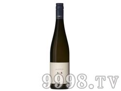 奥地利瓦赫奥雷司令白葡萄酒2006