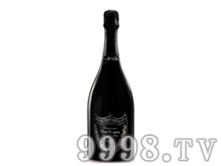 香槟王(黑标)1996