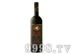 波吉欧酒庄葡萄酒2006
